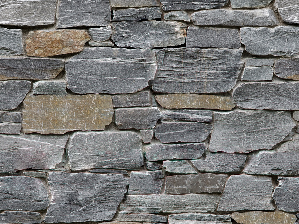 Ledger Stone Veneer : Spring valley ledge stone veneer