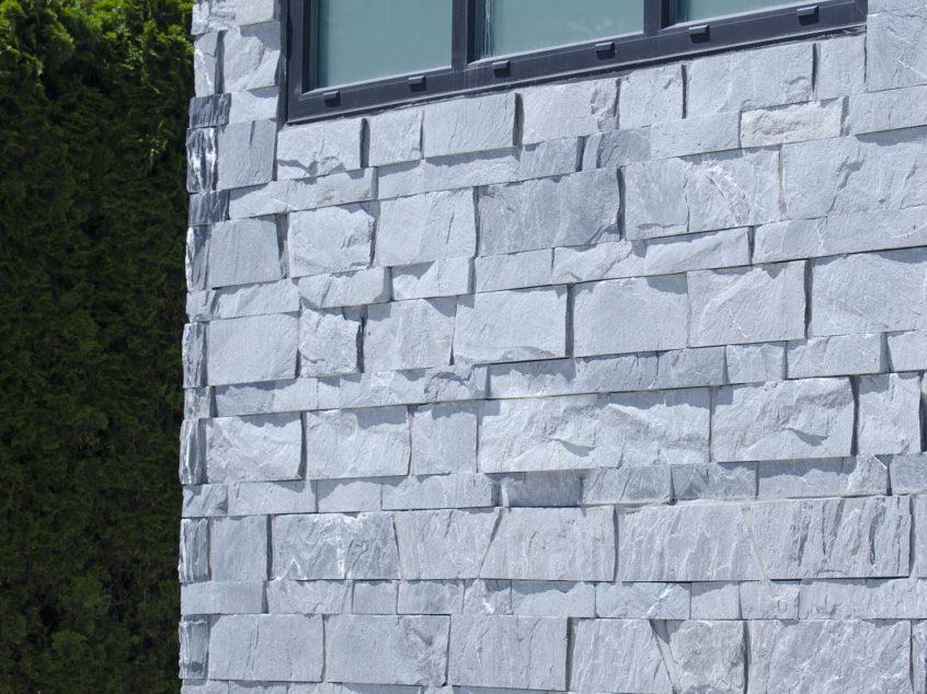 Pacific Ashlar Veneer K2 Stone
