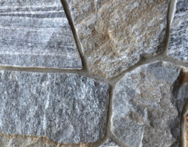 Kettle Valley Granite Random / Fieldstone
